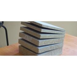 Плита цсп цементностружечная 10мм