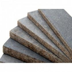 Цементностружечная плита 16мм