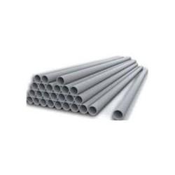 Труба для дымохода 100, 150, 200